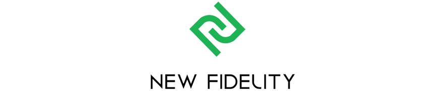 new fidelity funding