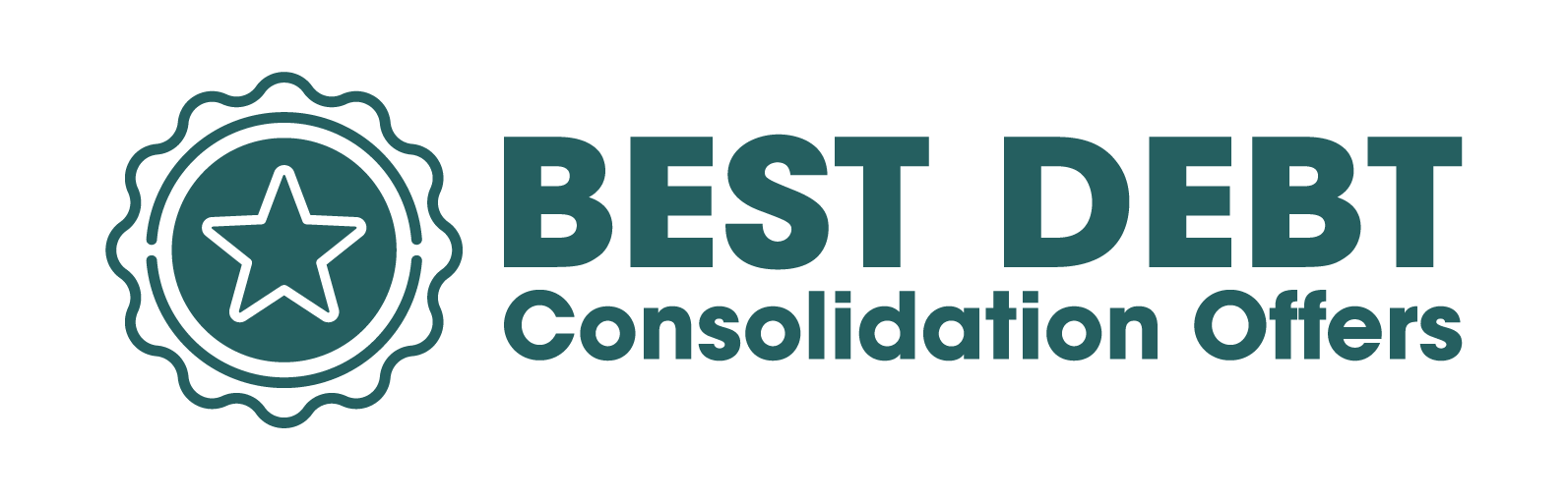 Best Debt Consolidation Offers Logo-Main