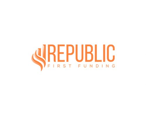 Republic-First-Funding
