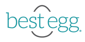 https://best-debt-consolidation-offers.com/wp-content/uploads/2020/05/bestegg-1.png