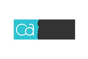 capital-logo-2-blue