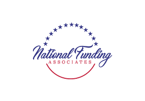 natioanll-logo-reviews