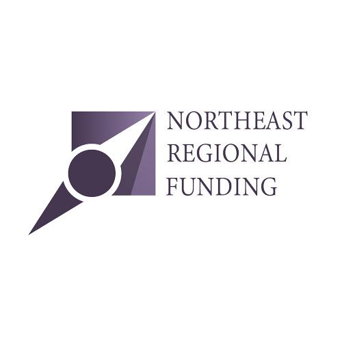 Notheast-Regional-Funding_new_500x500-white-bg