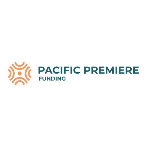 Pacific-Premiere_500x500_final2