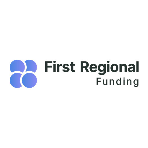 First-Regional-Funding-500x500_Colored