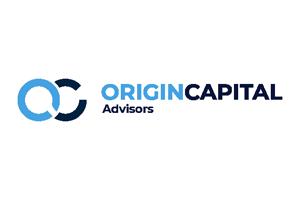 origin_capital_advisors_logo_color_300x200
